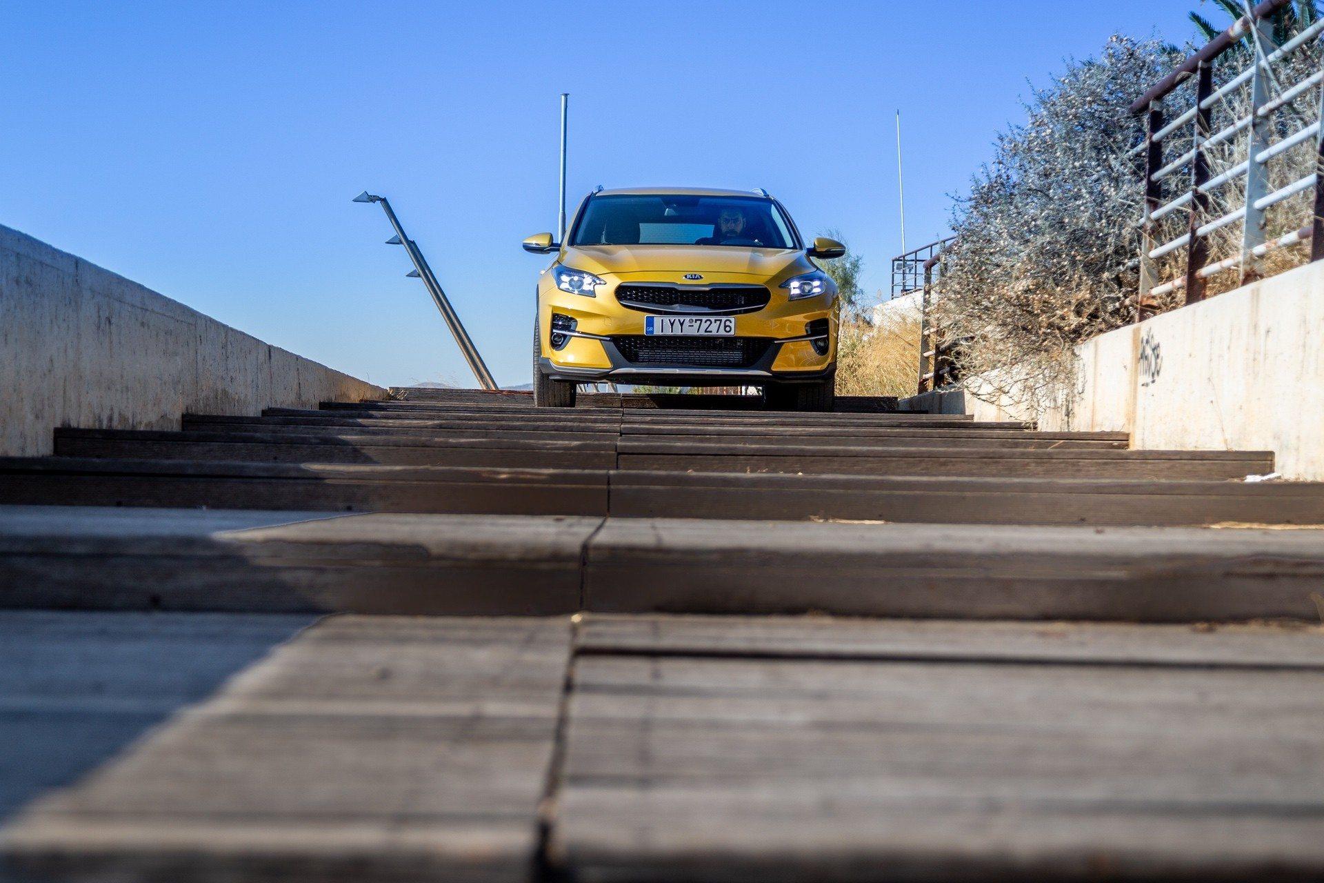 First_Drive_Renault_Captur_0022