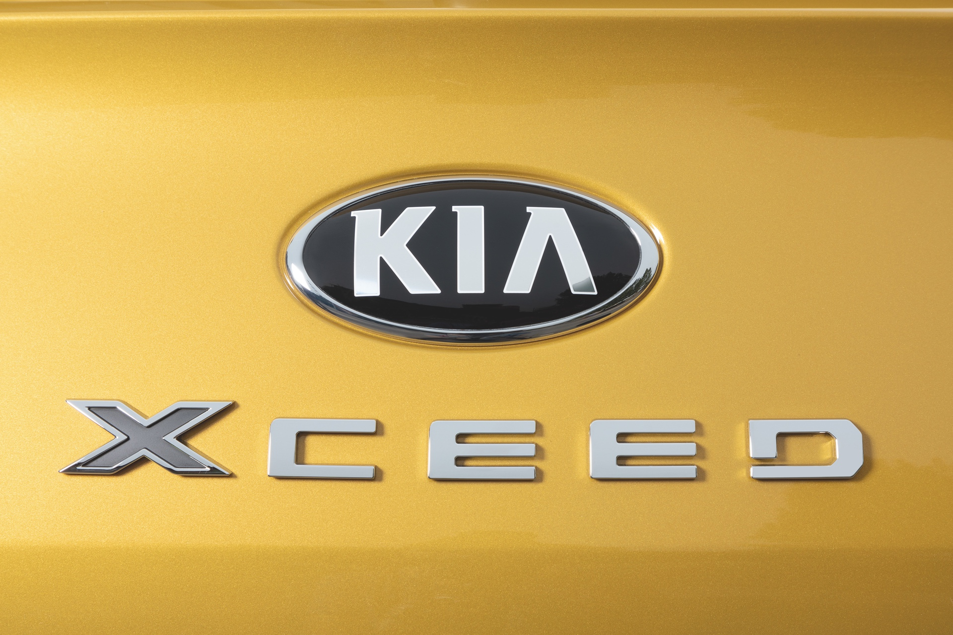 First_Drive_Kia_Xceed_0072
