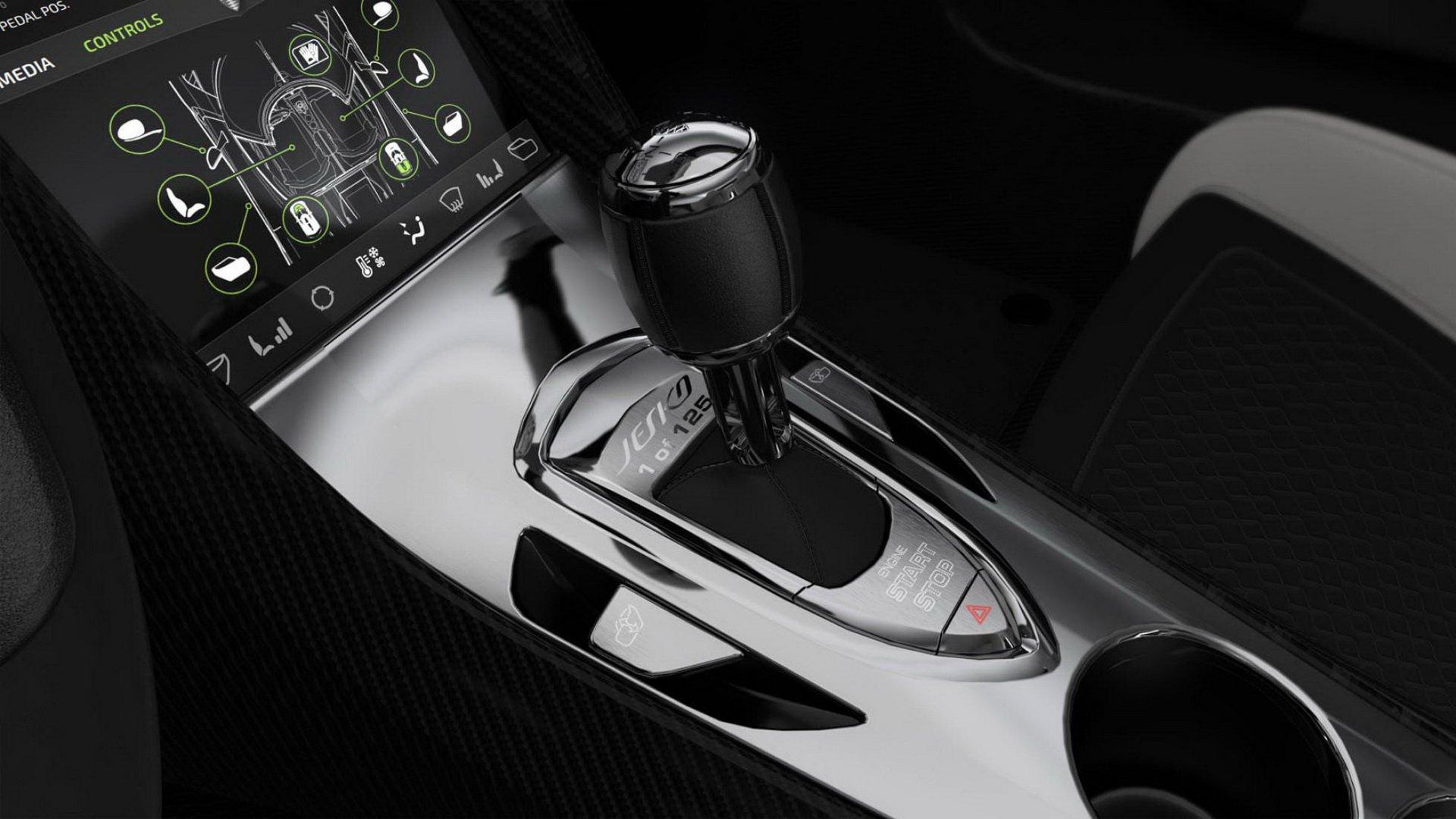 Koenigsegg Jesko (12)
