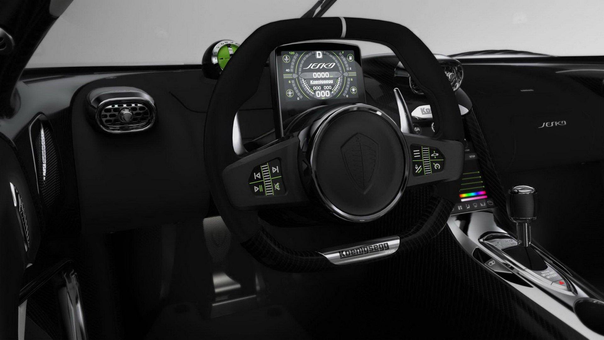 Koenigsegg Jesko (13)