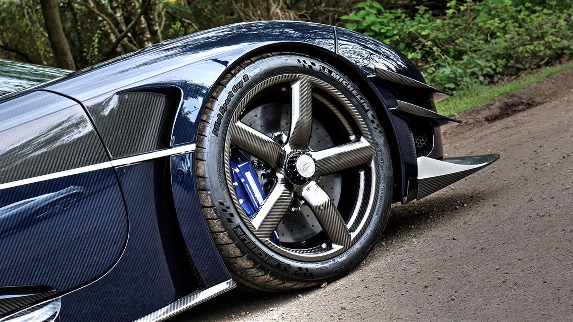 Koenigsegg-One-1-10