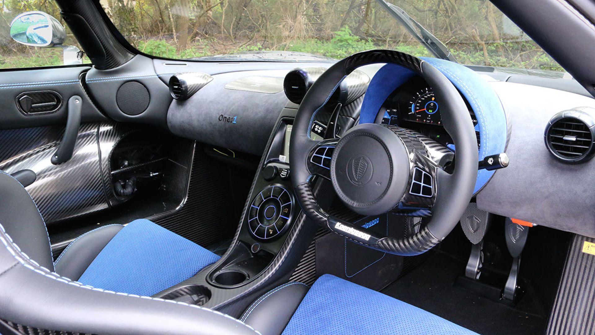 Koenigsegg-One-1-13