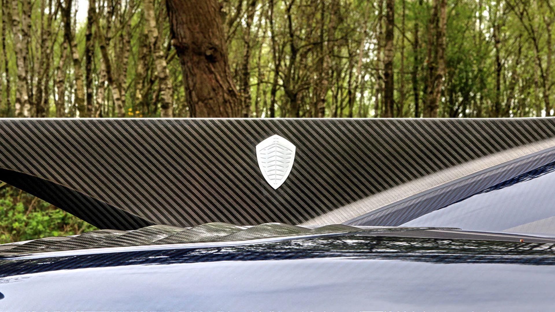 Koenigsegg-One-1-16