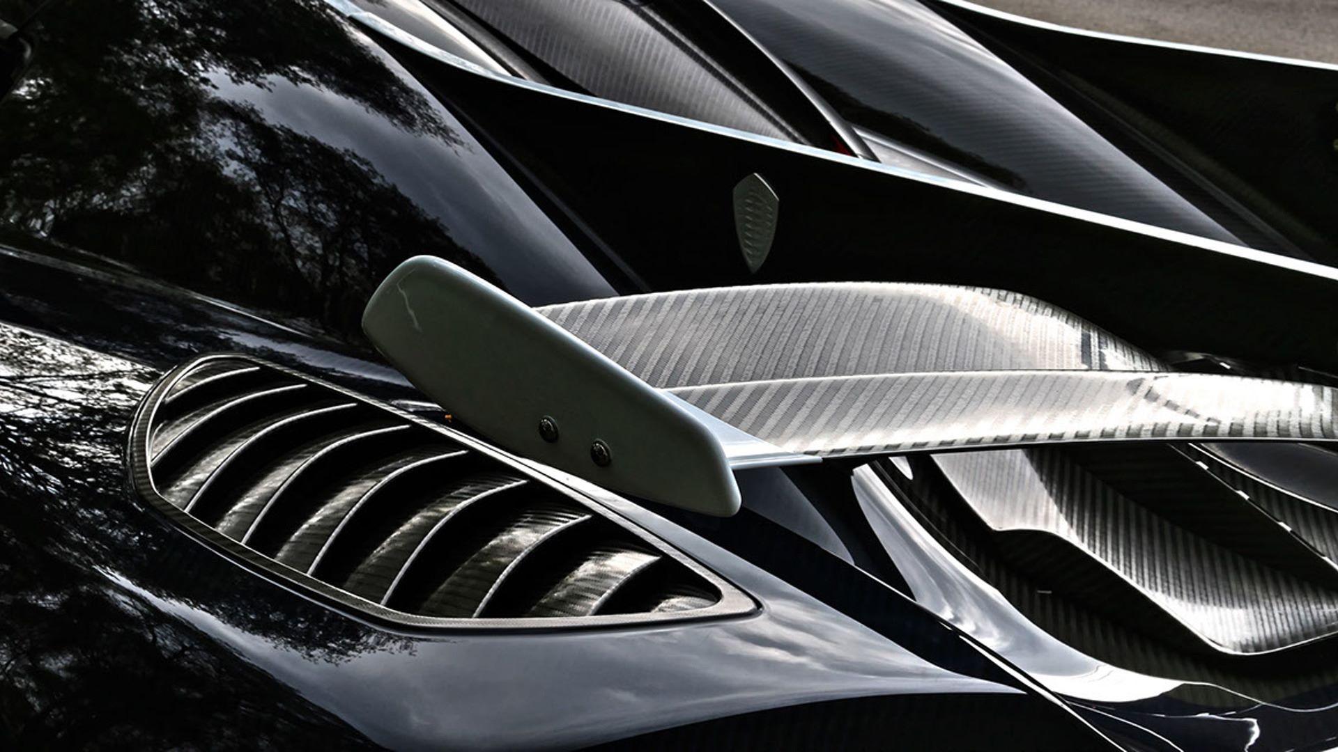 Koenigsegg-One-1-18