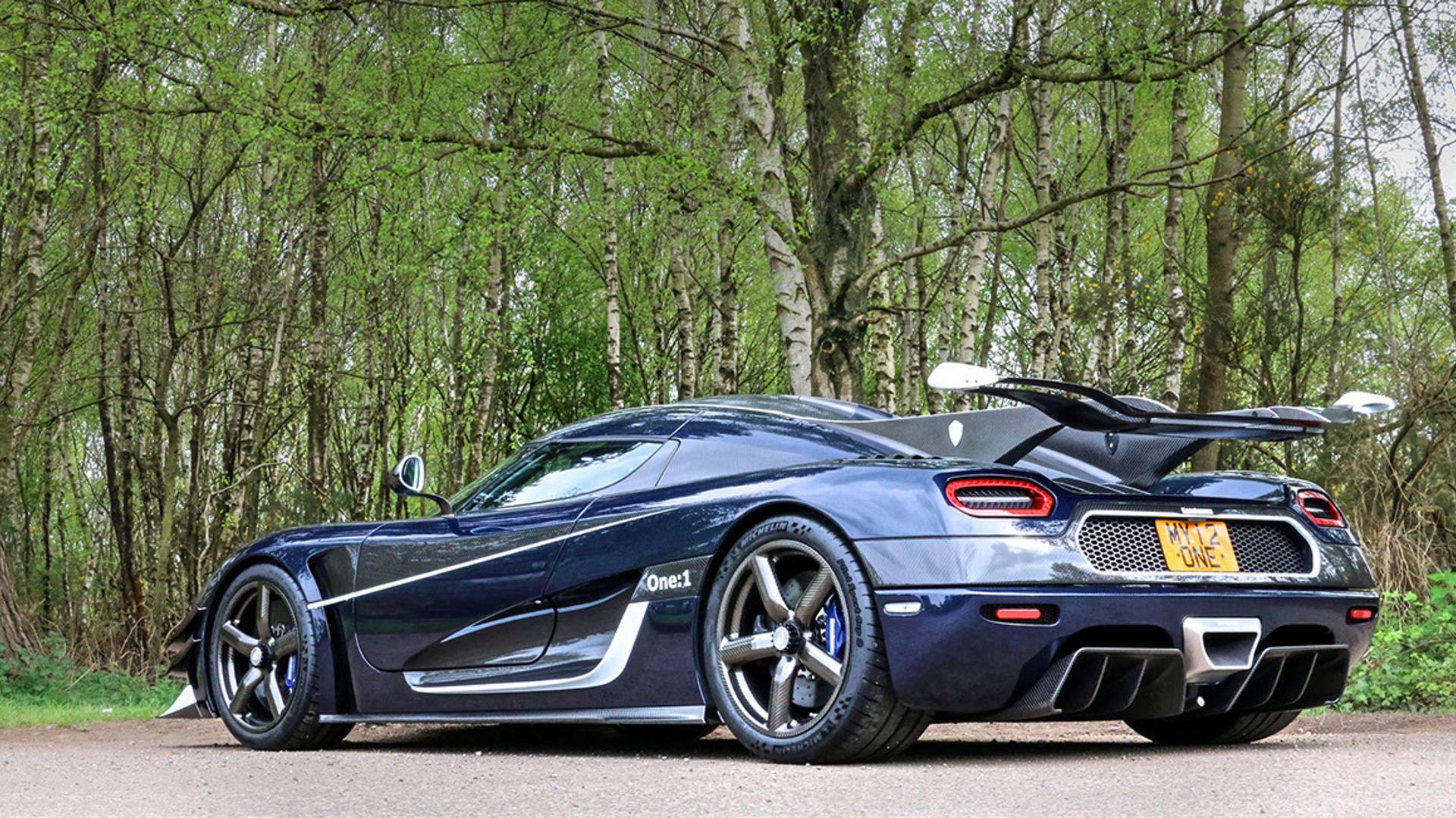 Koenigsegg-One-1-3