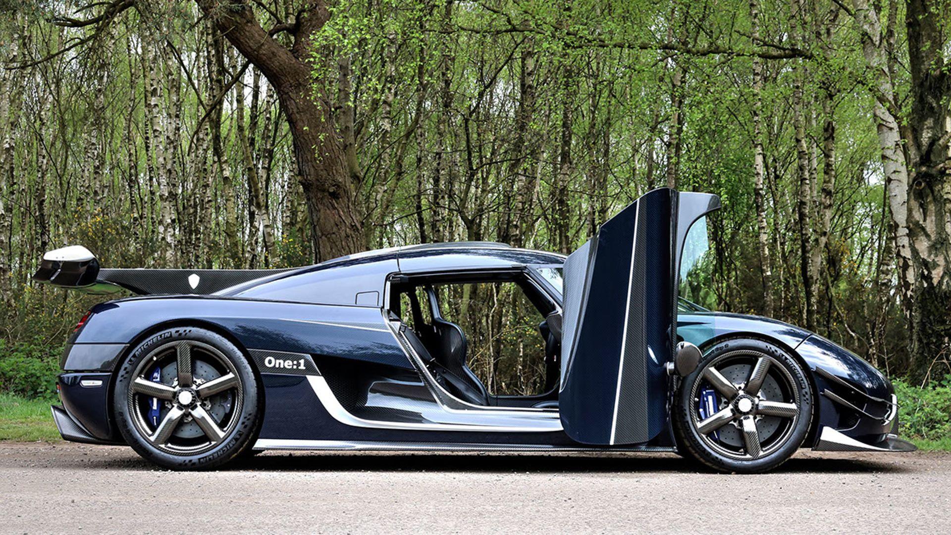 Koenigsegg-One-1-6