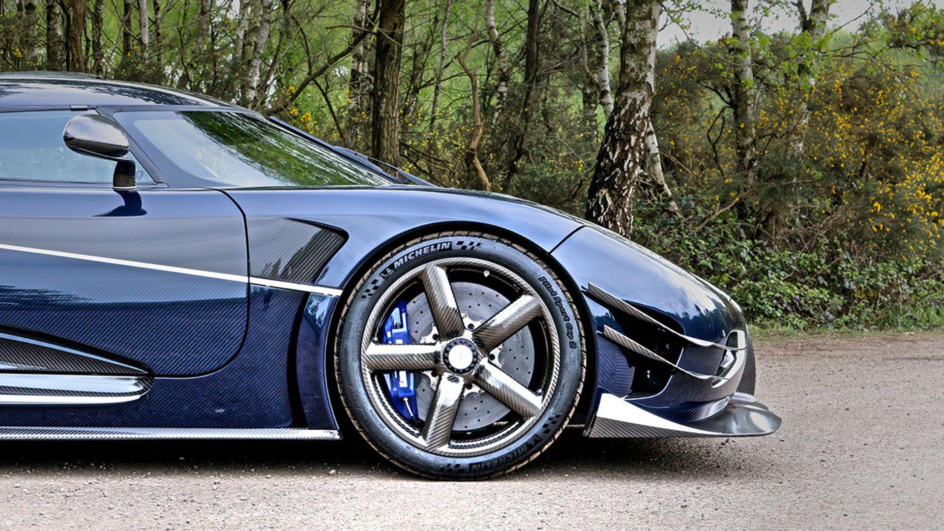 Koenigsegg-One-1-9