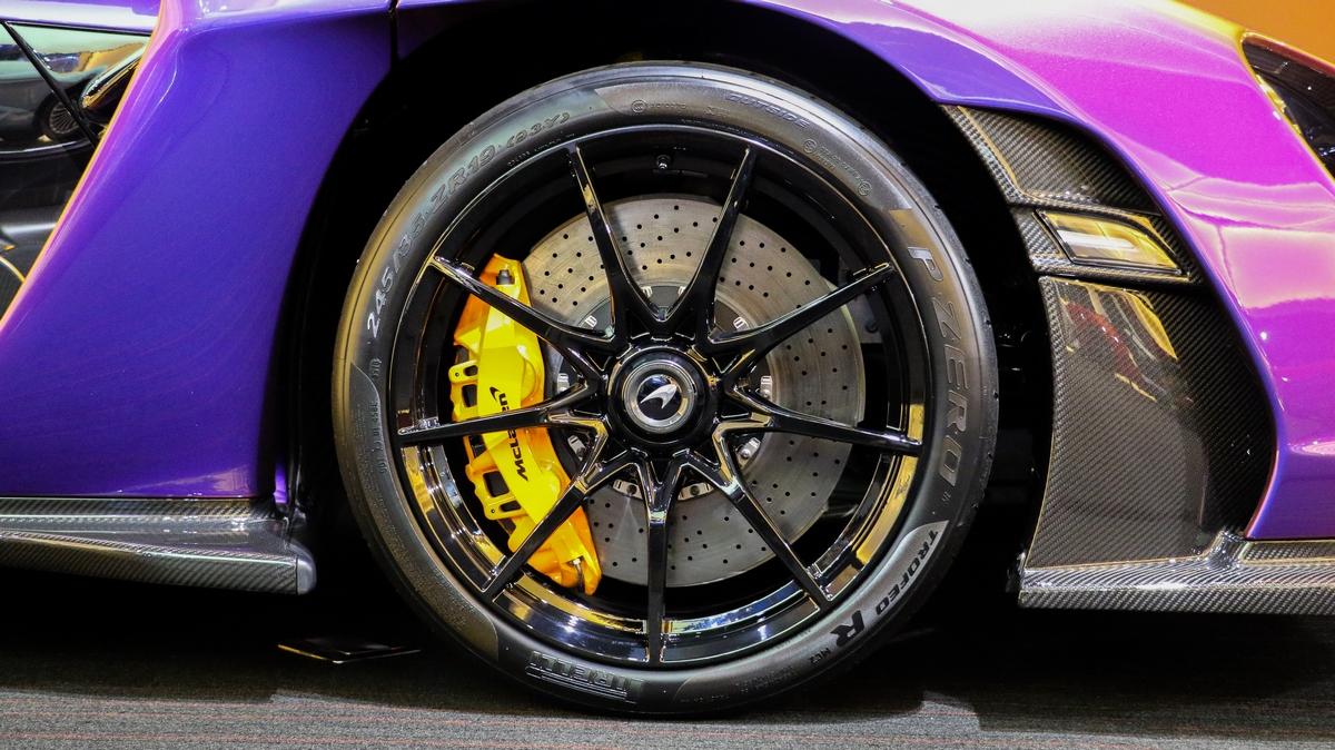 McLaren-Senna-MSO-for-sale-13