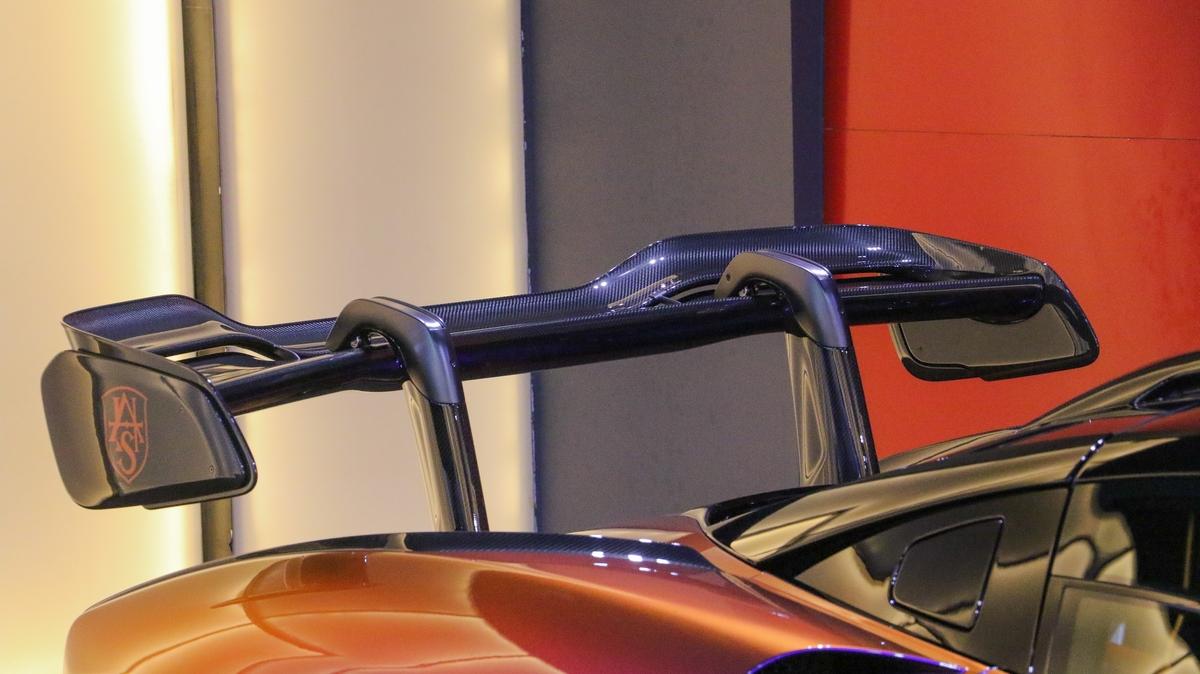 McLaren-Senna-MSO-for-sale-15