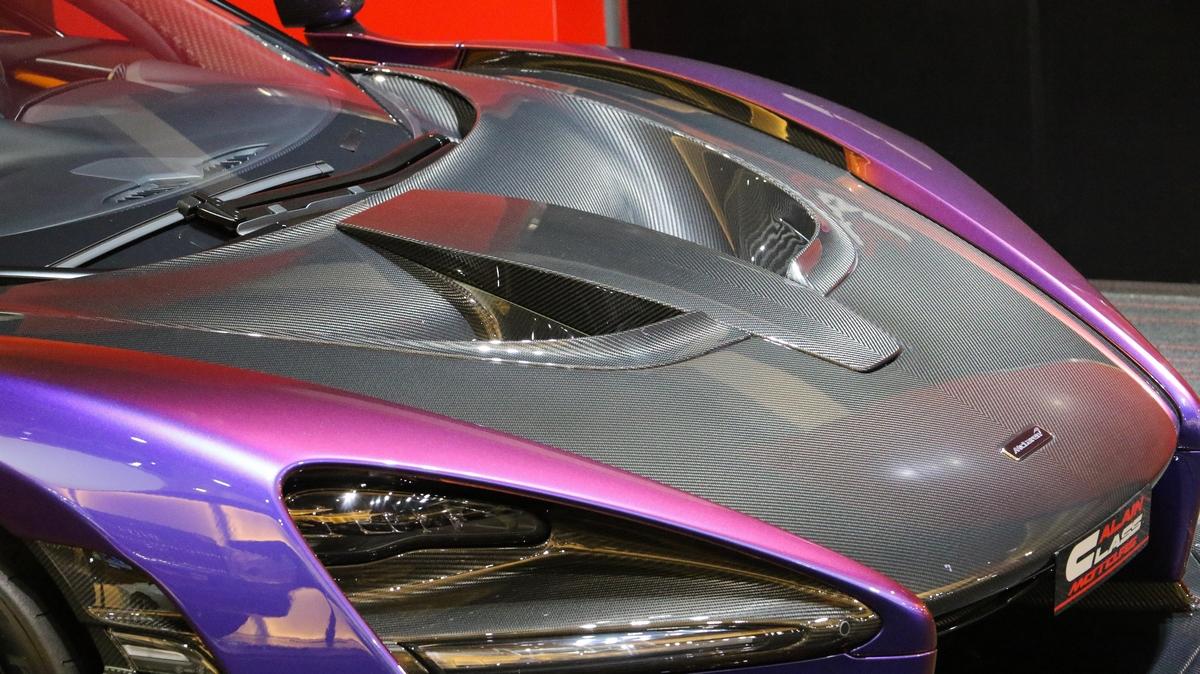 McLaren-Senna-MSO-for-sale-16