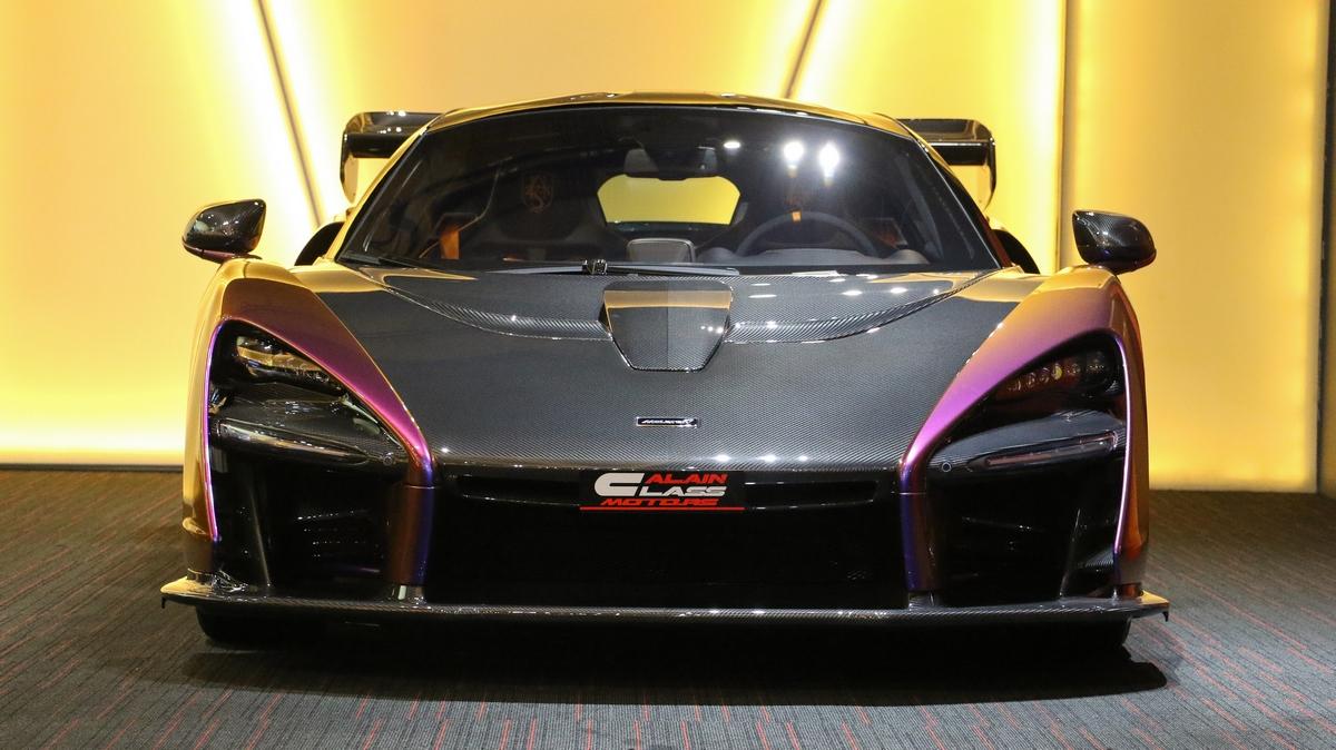 McLaren-Senna-MSO-for-sale-2
