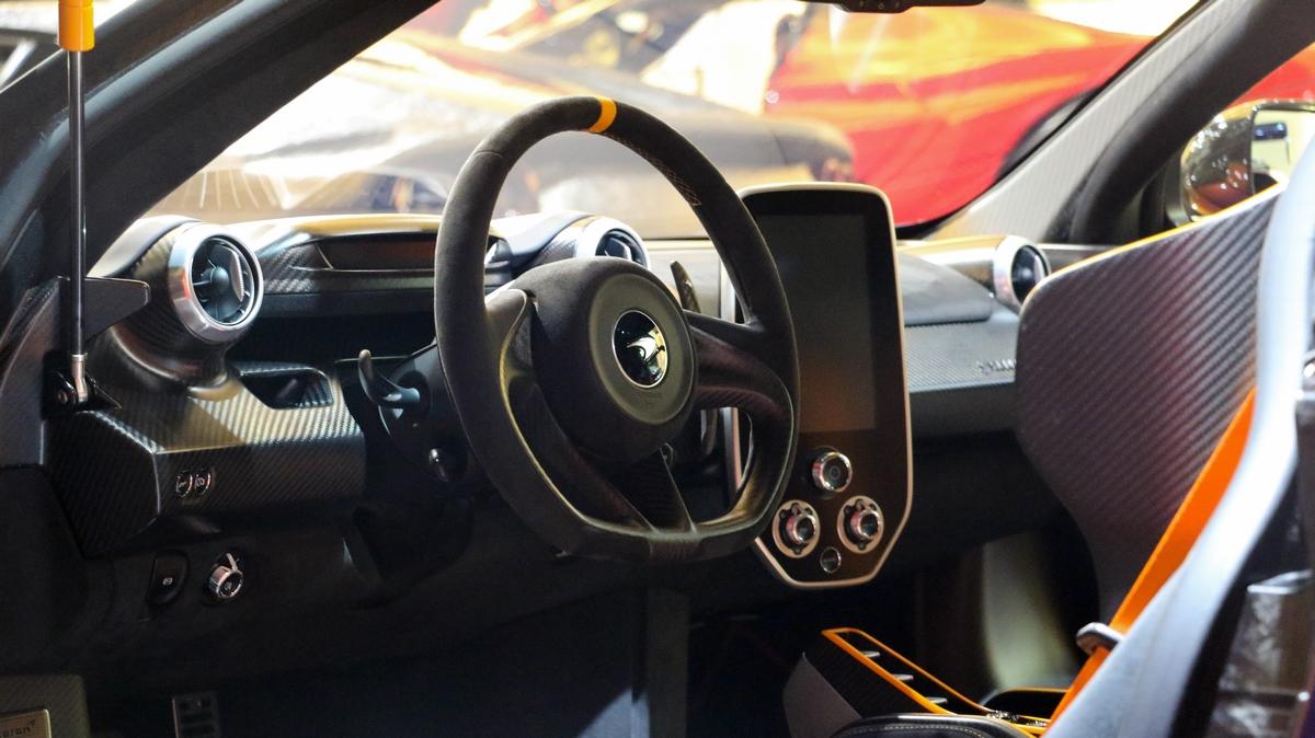 McLaren-Senna-MSO-for-sale-20