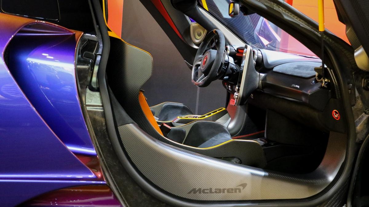 McLaren-Senna-MSO-for-sale-22