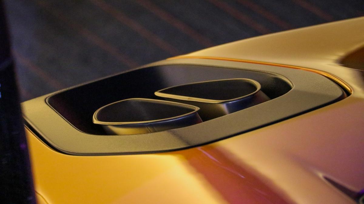 McLaren-Senna-MSO-for-sale-25