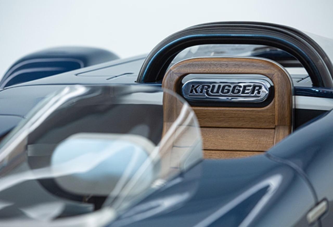Krugger-FD-8