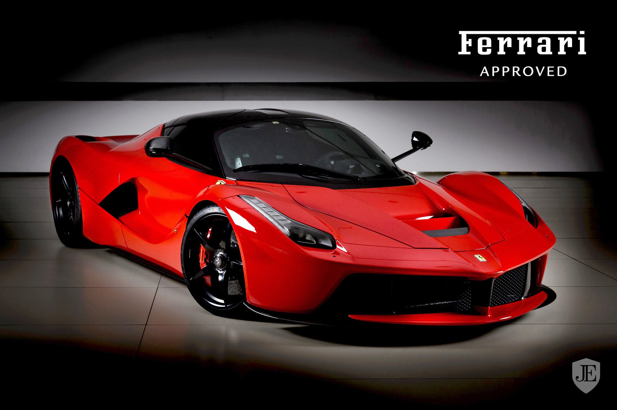LaFerrari-for-sale-Dubai-1