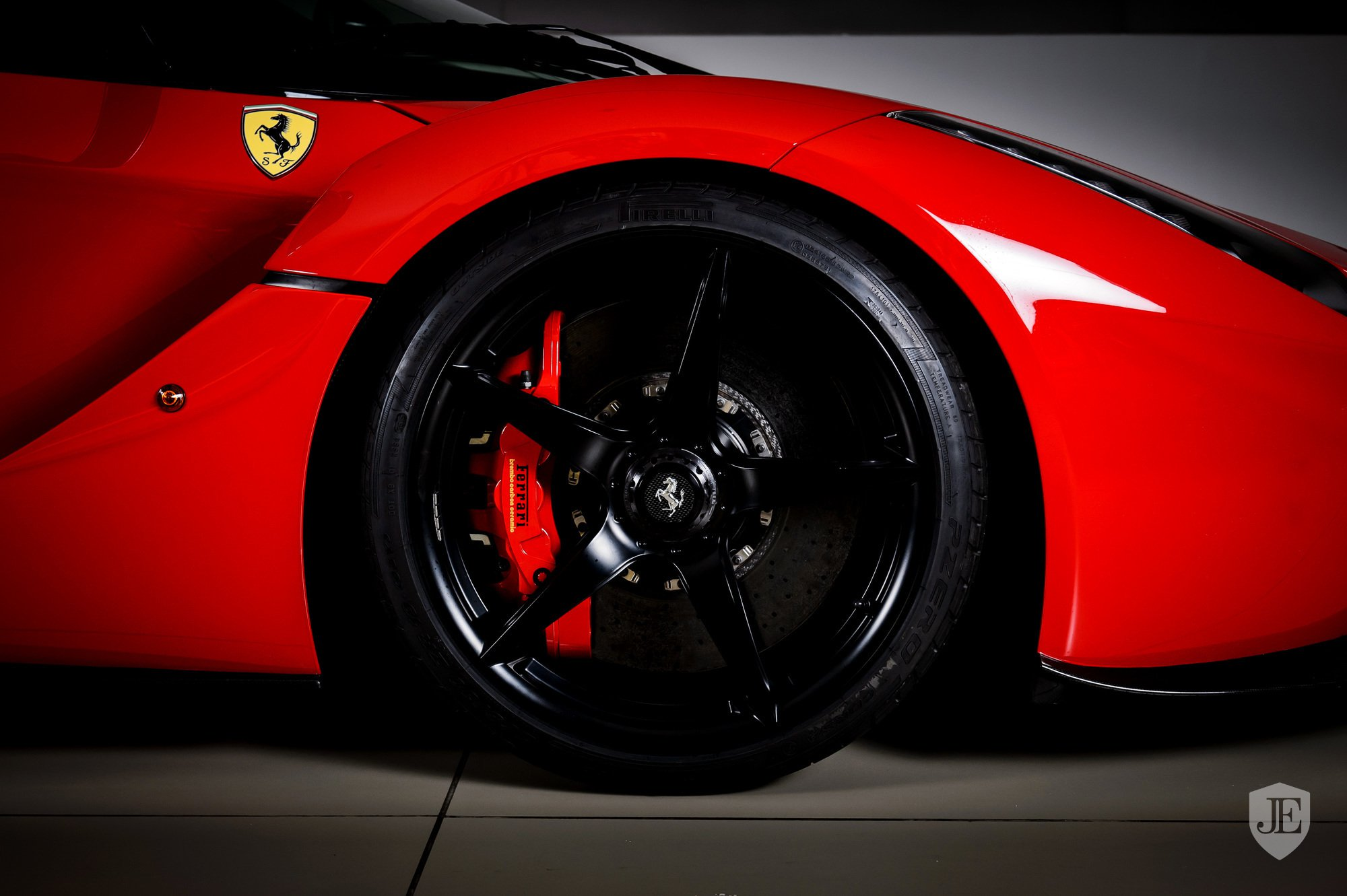 LaFerrari-for-sale-Dubai-10