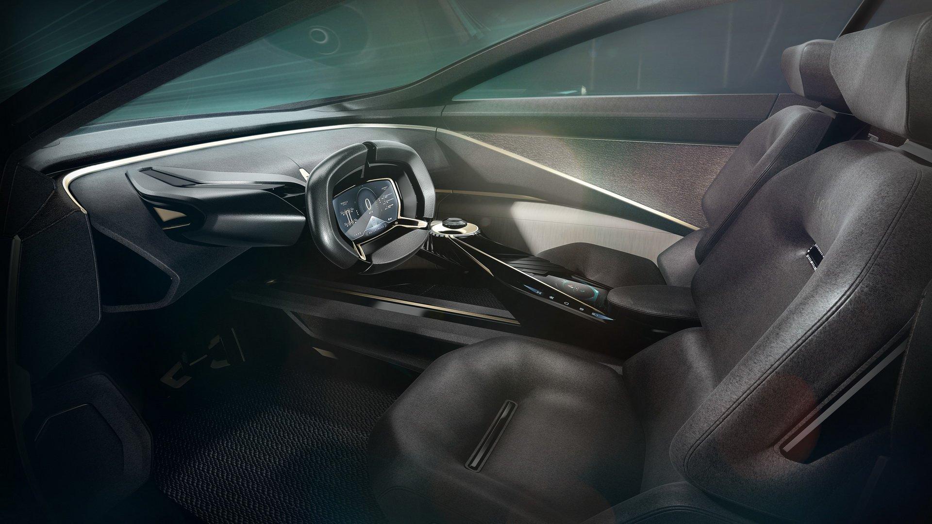 Lagonda All-Terrain Concept (10)