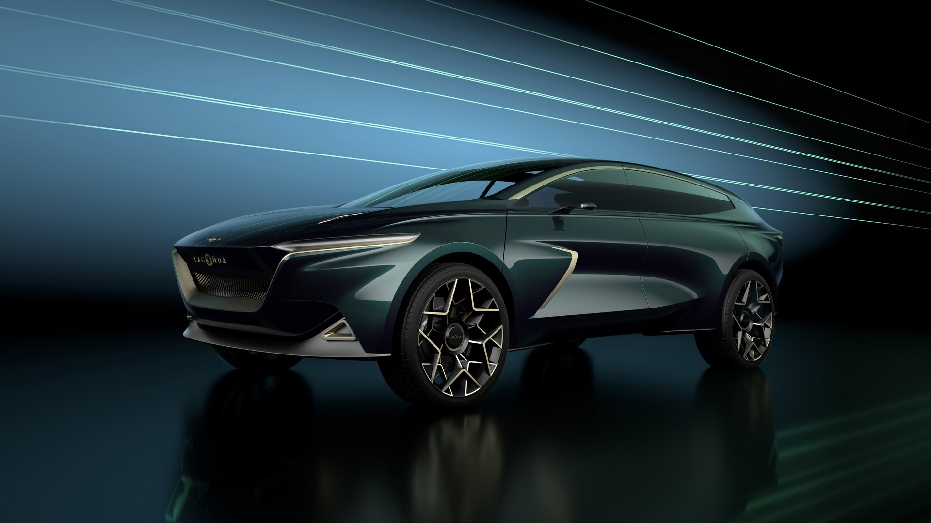 Lagonda All-Terrain Concept (11)