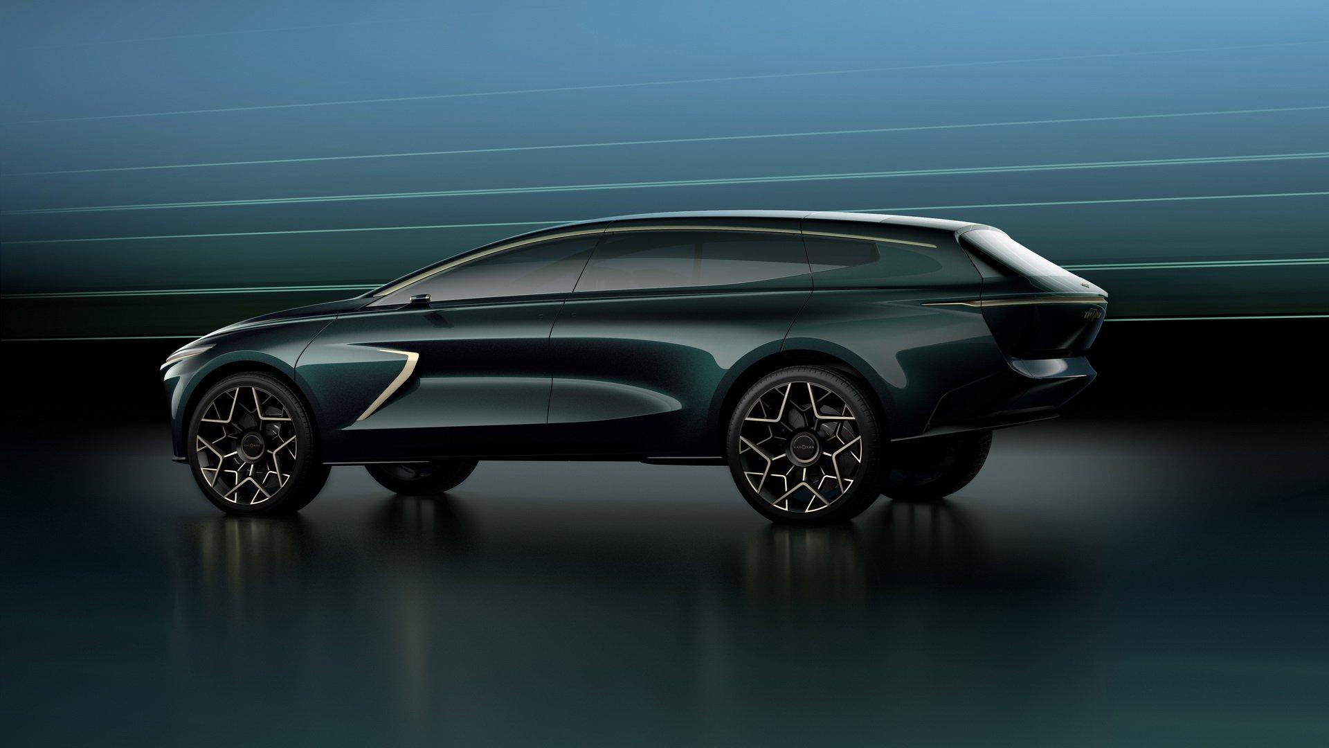 Lagonda All-Terrain Concept (3)