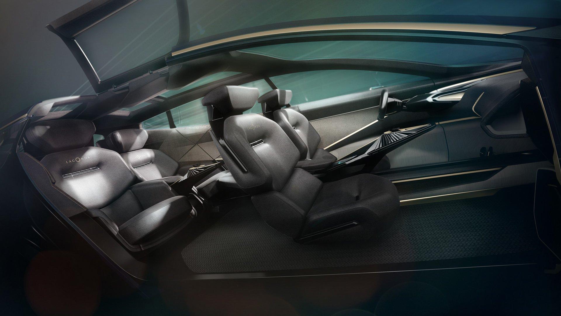 Lagonda All-Terrain Concept (4)
