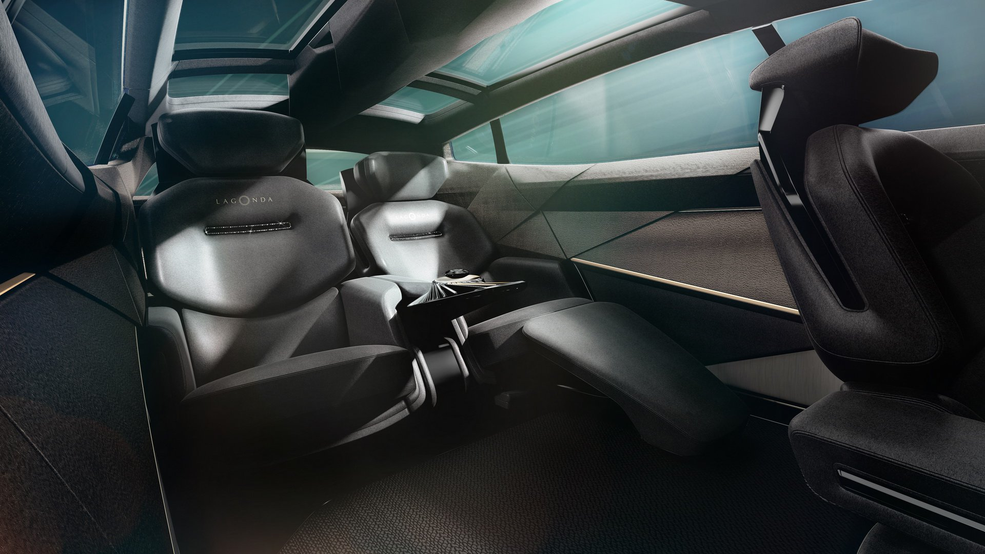 Lagonda All-Terrain Concept (5)