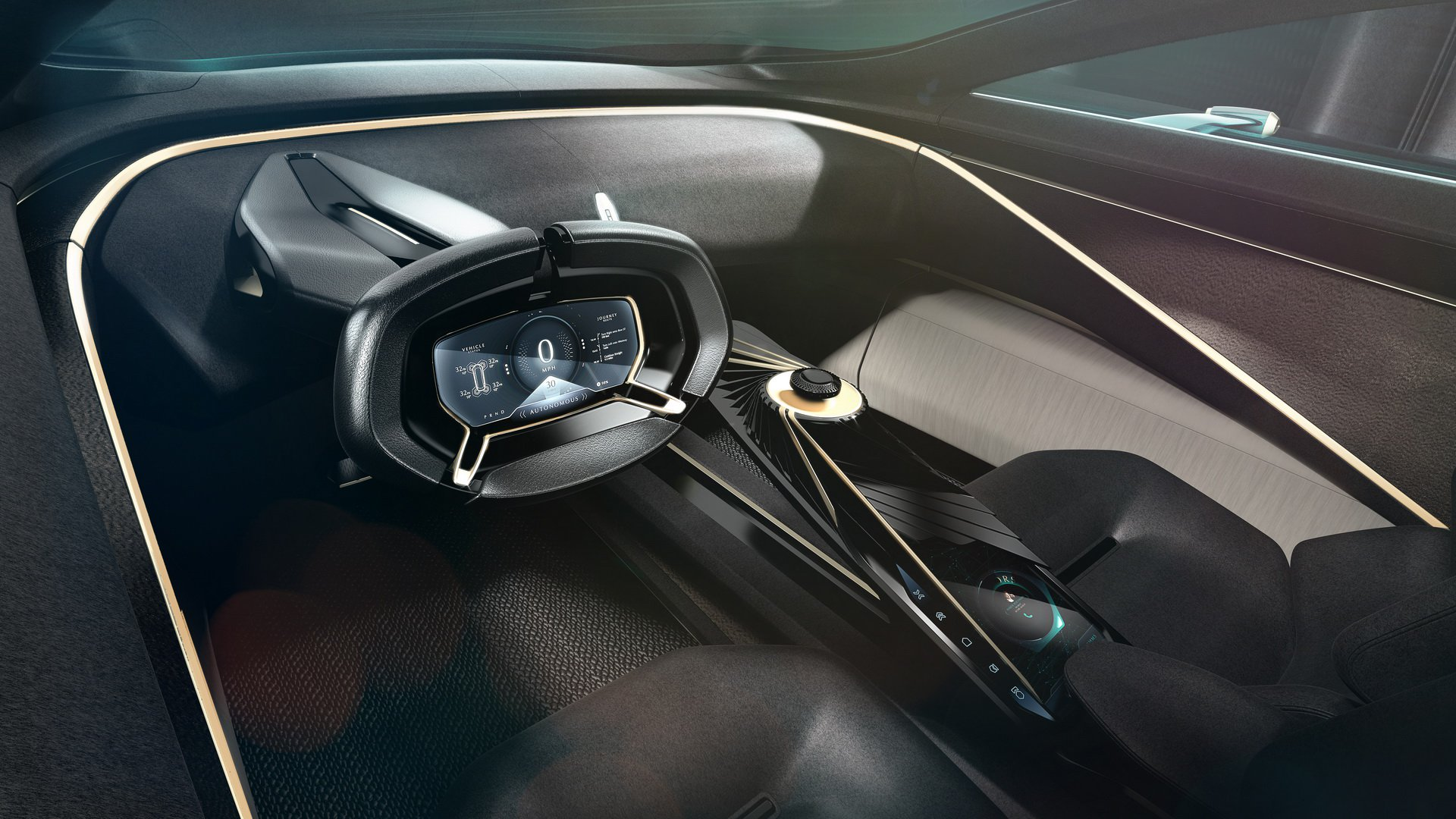 Lagonda All-Terrain Concept (7)