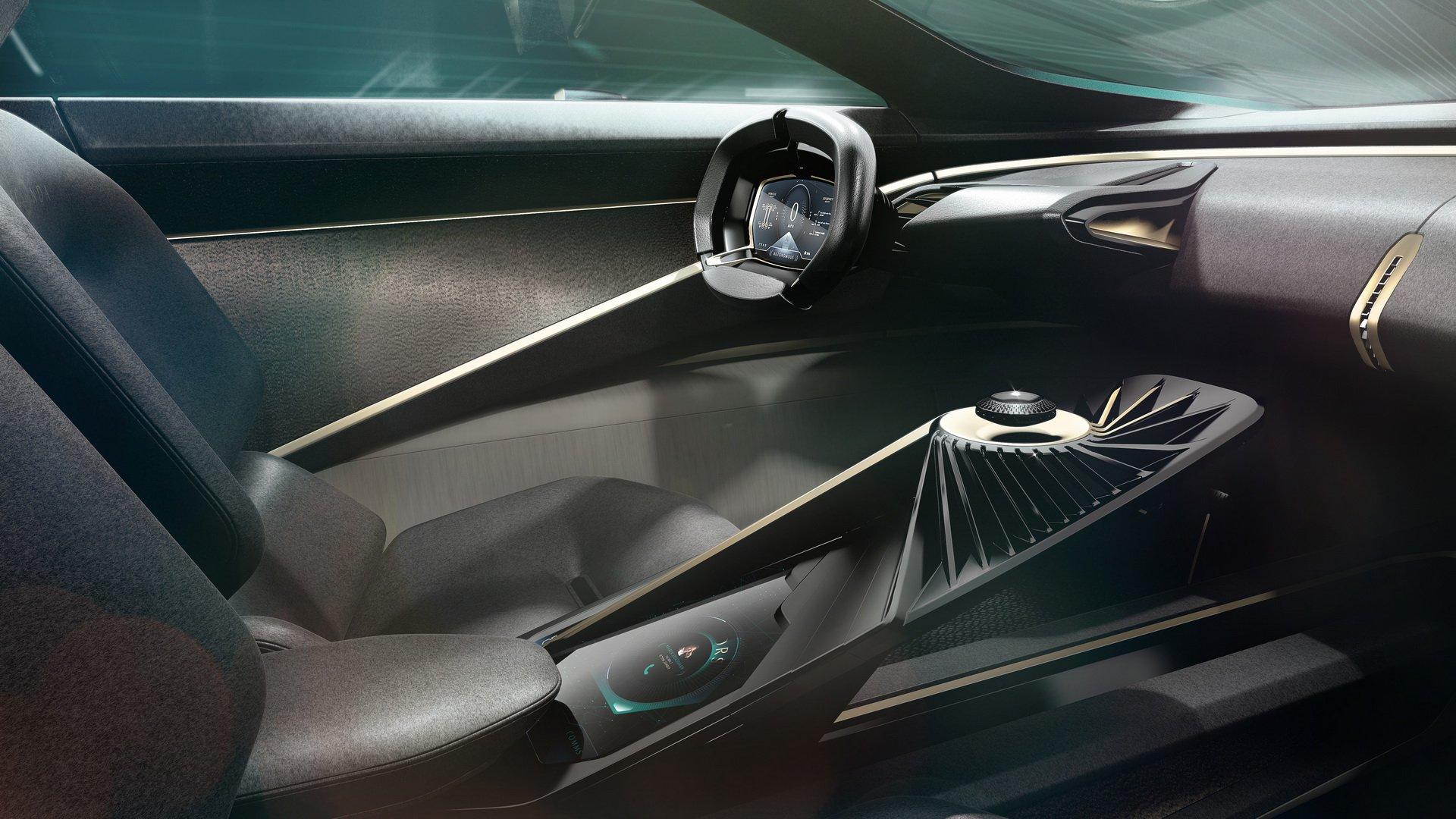 Lagonda All-Terrain Concept (8)