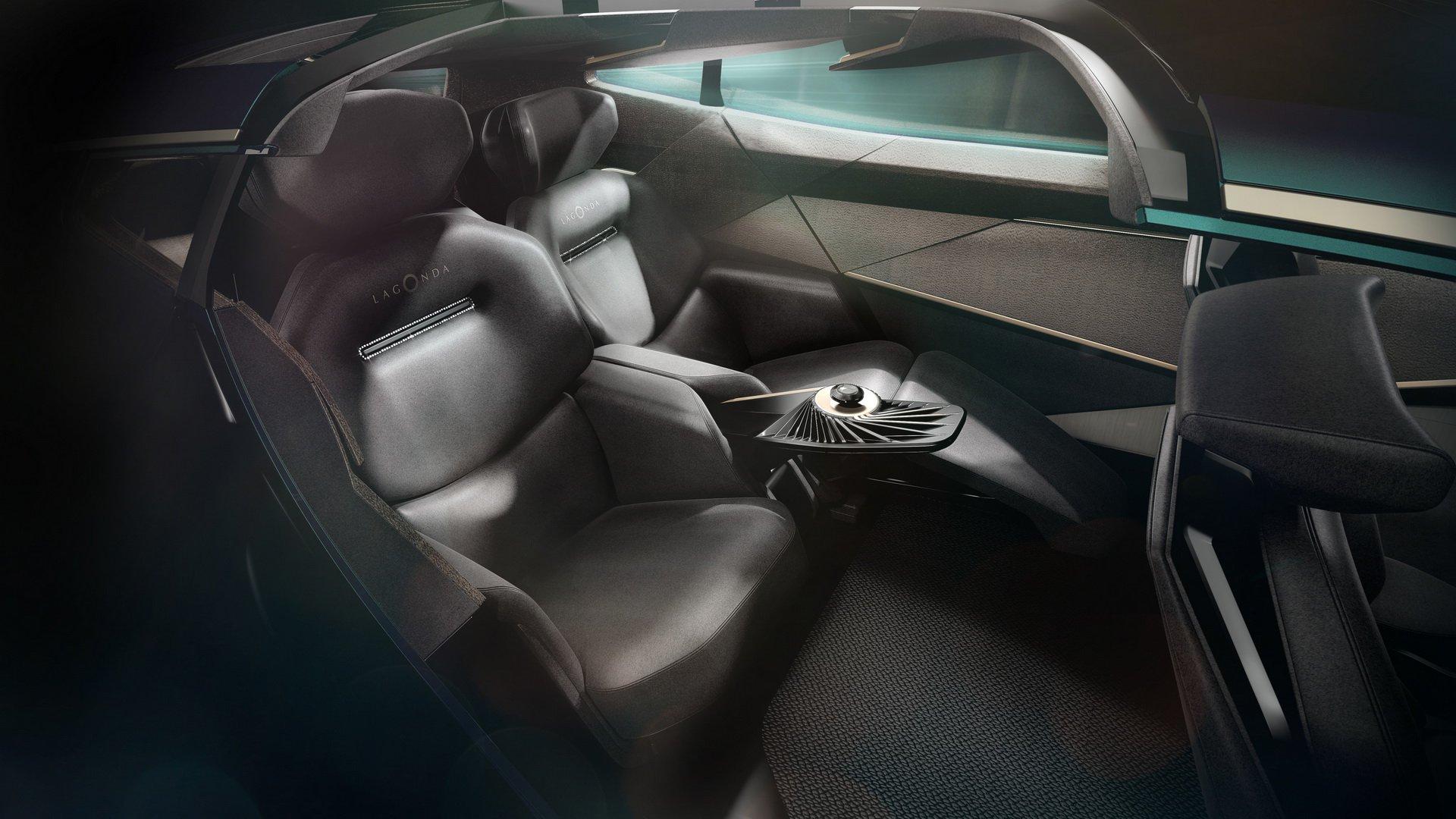 Lagonda All-Terrain Concept (9)