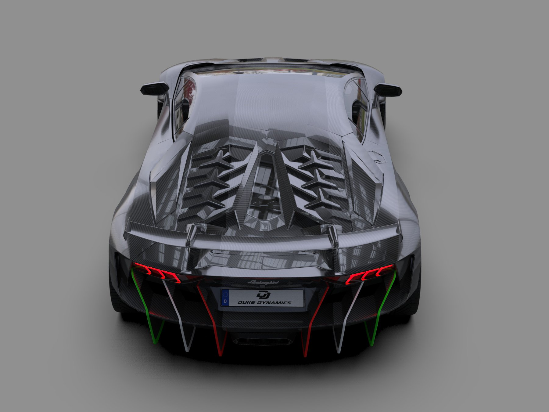 Lamborghini_Aventador_by_Duke_Dynamics_0004