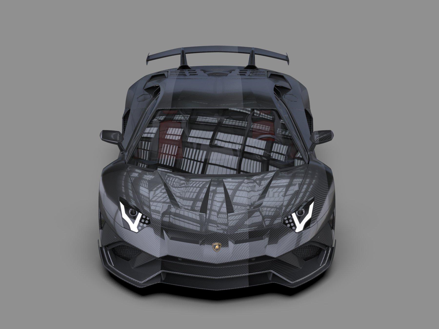 Lamborghini_Aventador_by_Duke_Dynamics_0005