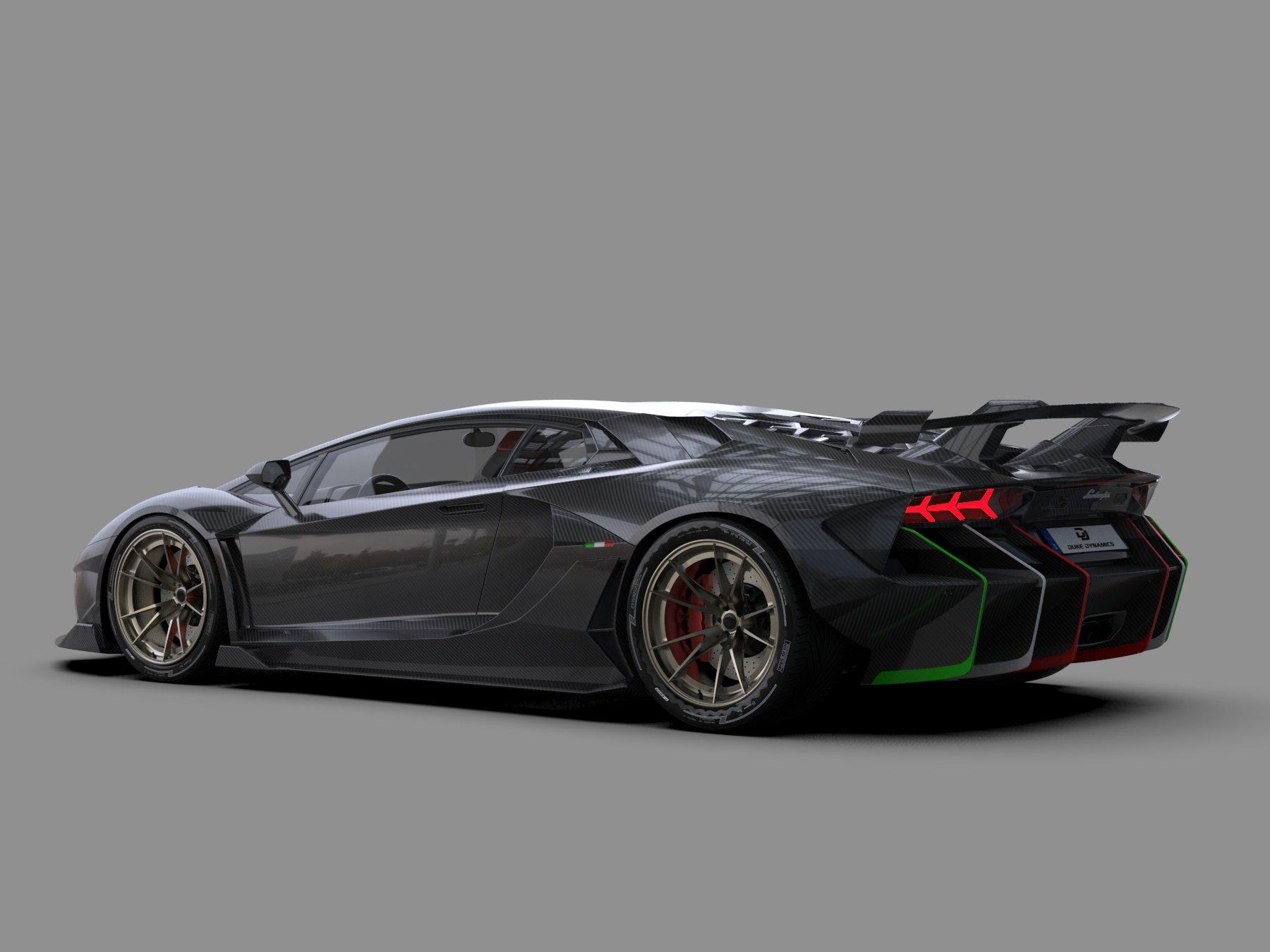 Lamborghini_Aventador_by_Duke_Dynamics_0006