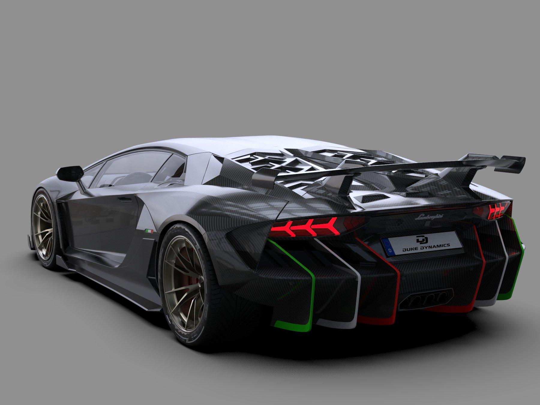 Lamborghini_Aventador_by_Duke_Dynamics_0007