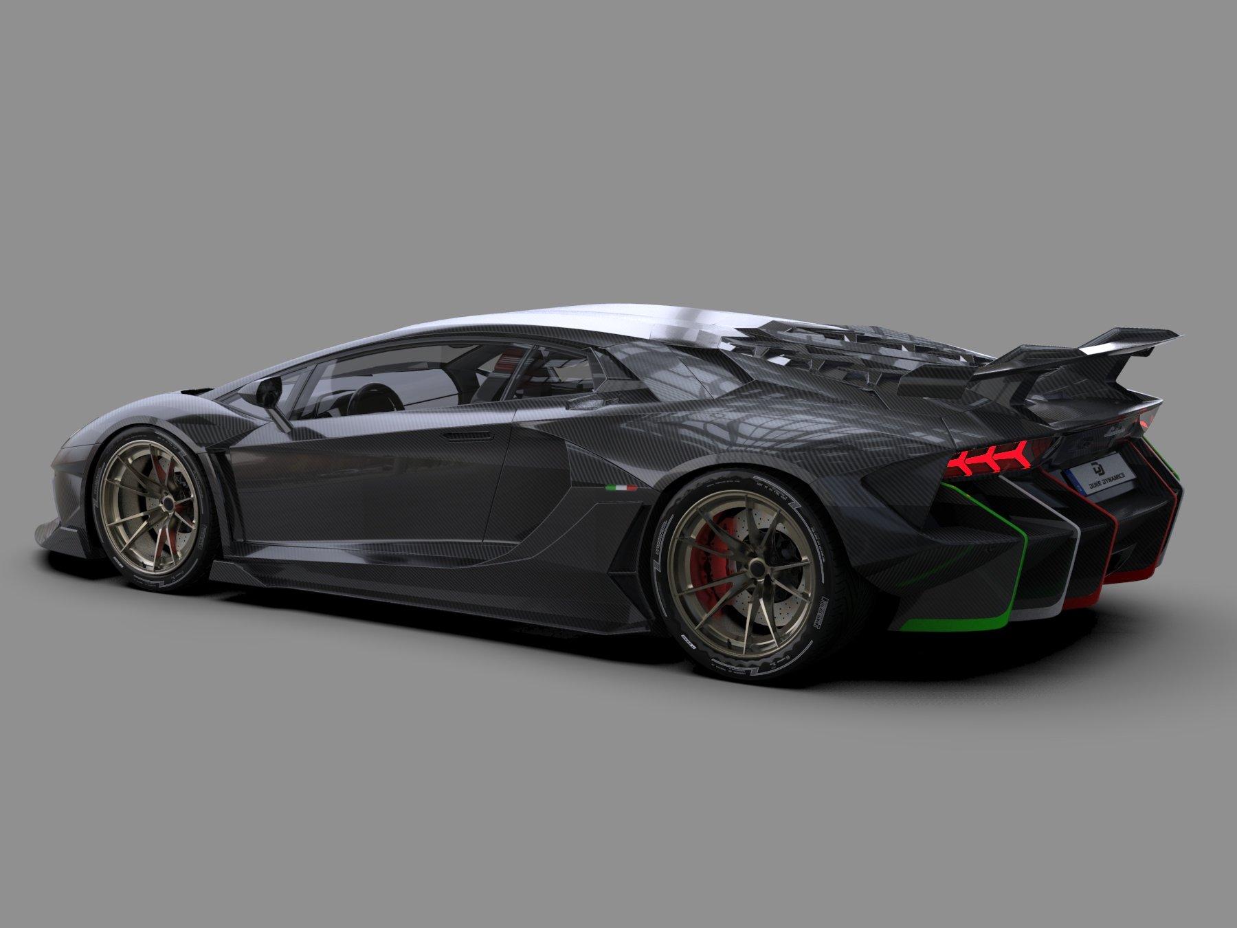 Lamborghini_Aventador_by_Duke_Dynamics_0008