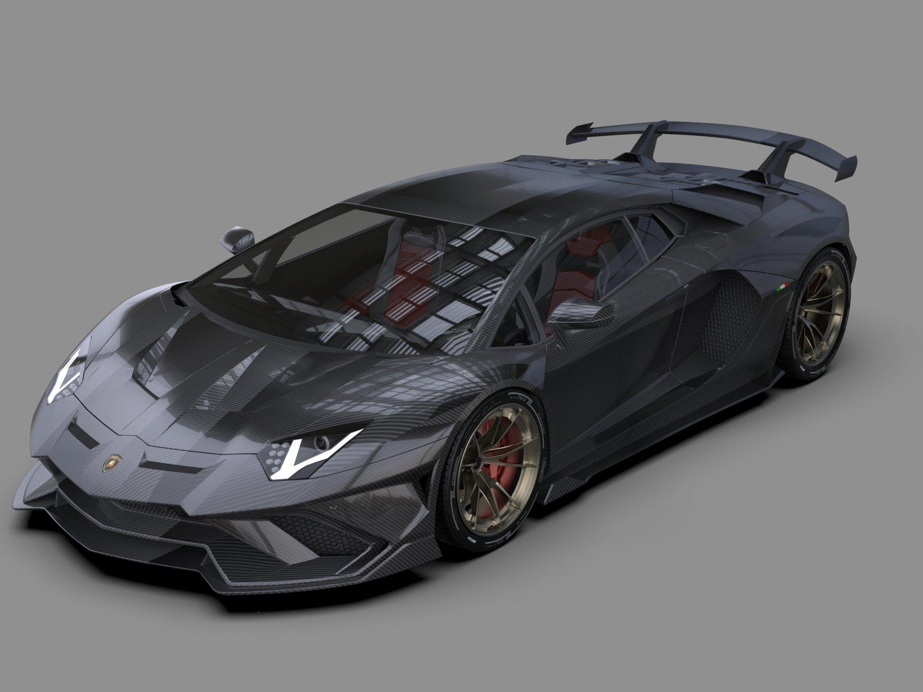 Lamborghini_Aventador_by_Duke_Dynamics_0009