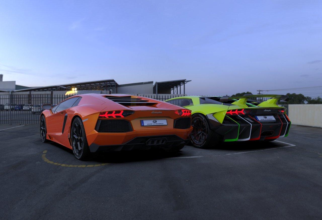 Lamborghini_Aventador_by_Duke_Dynamics_0011