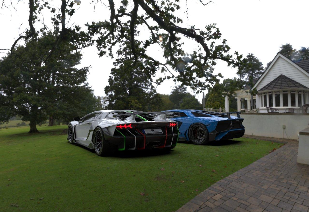 Lamborghini_Aventador_by_Duke_Dynamics_0012