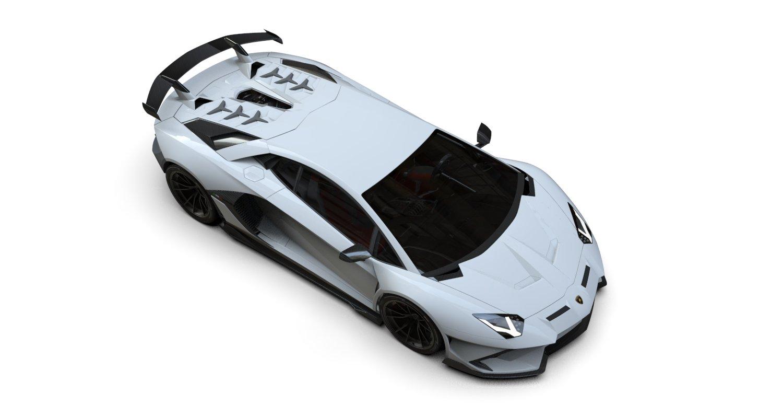 Lamborghini_Aventador_by_Duke_Dynamics_0013