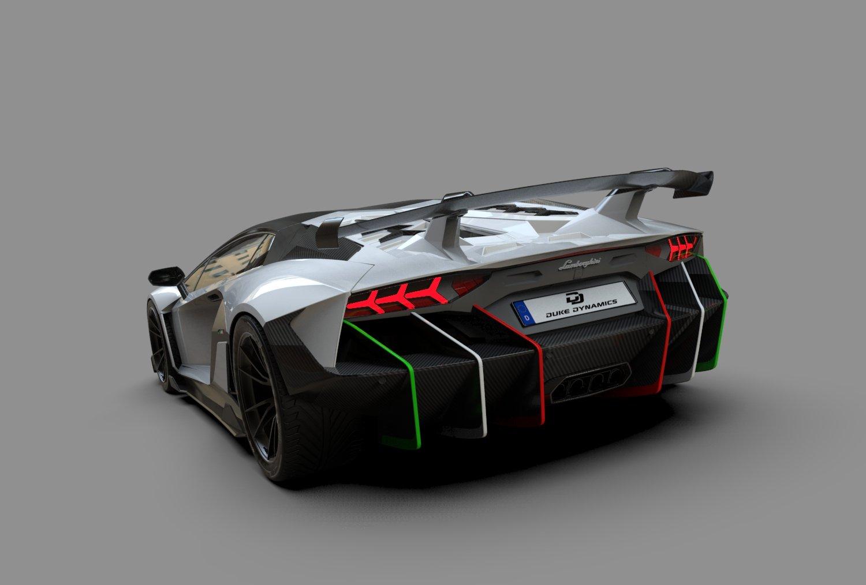 Lamborghini_Aventador_by_Duke_Dynamics_0014