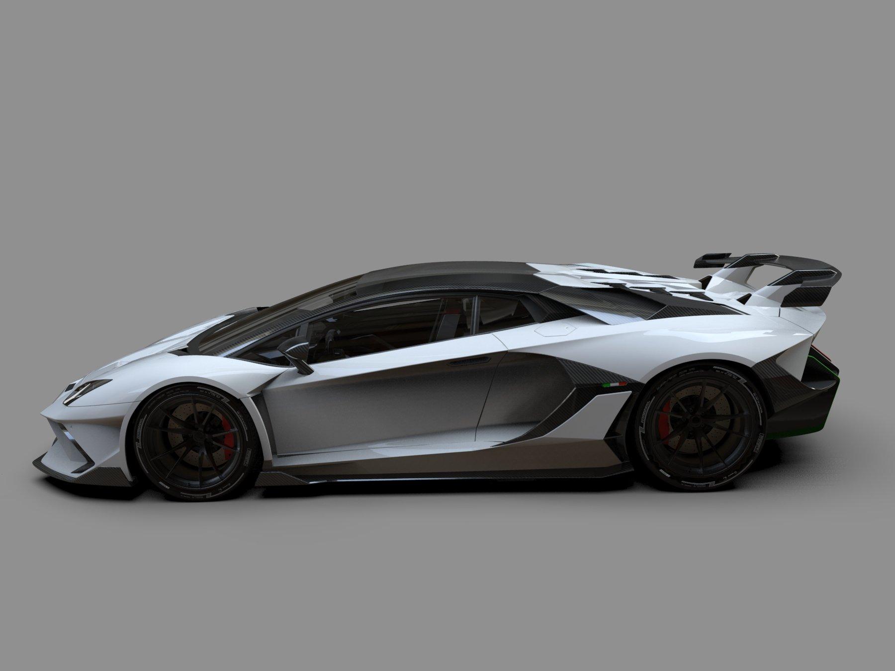Lamborghini_Aventador_by_Duke_Dynamics_0015