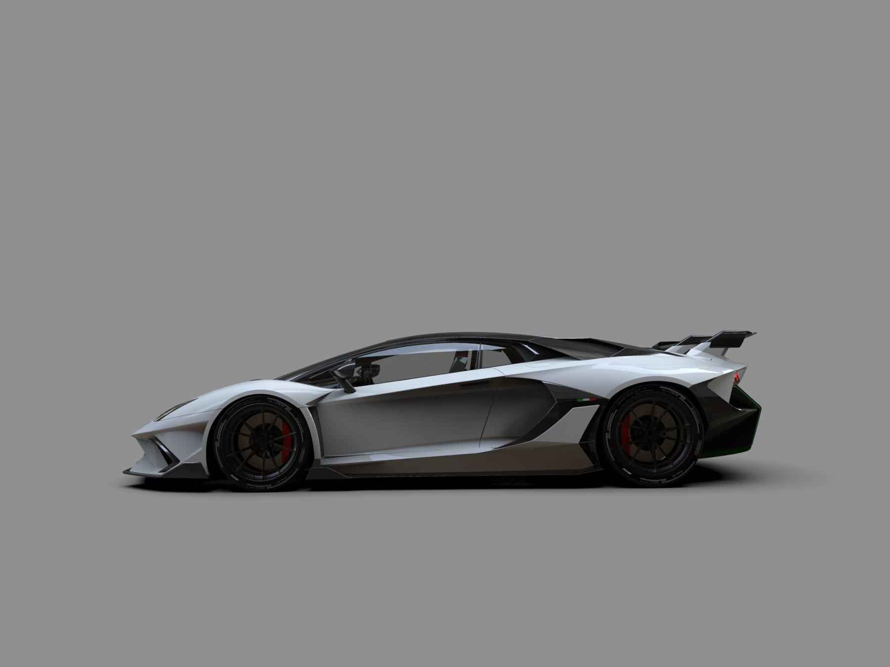 Lamborghini_Aventador_by_Duke_Dynamics_0016