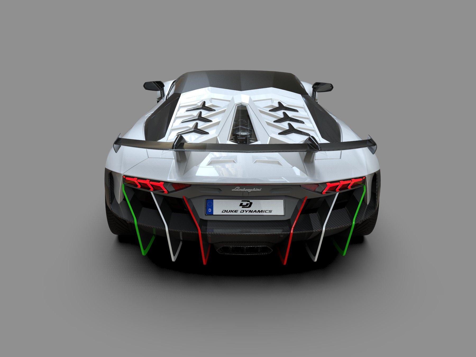 Lamborghini_Aventador_by_Duke_Dynamics_0018