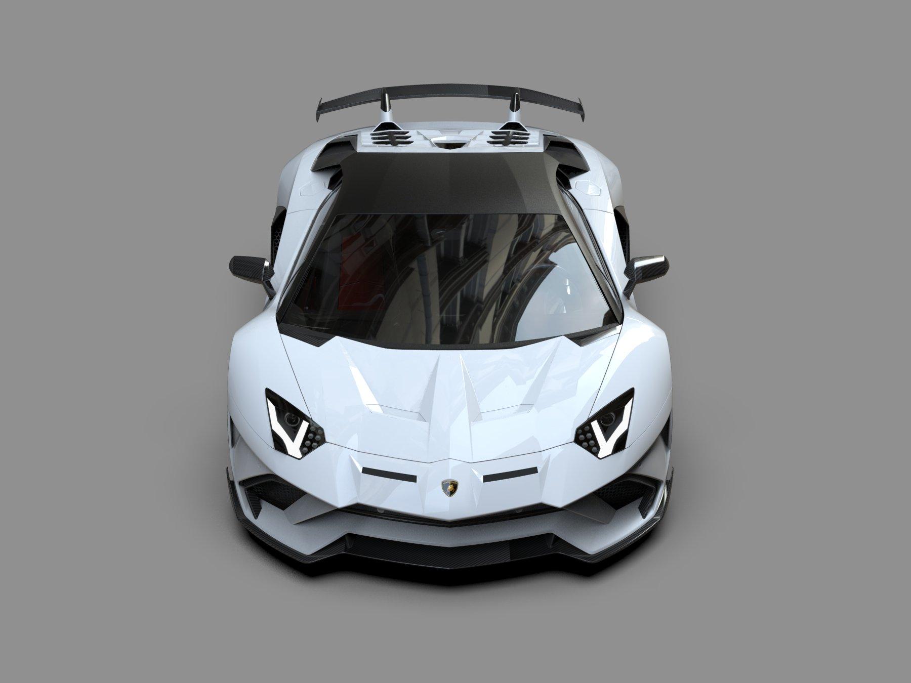 Lamborghini_Aventador_by_Duke_Dynamics_0020