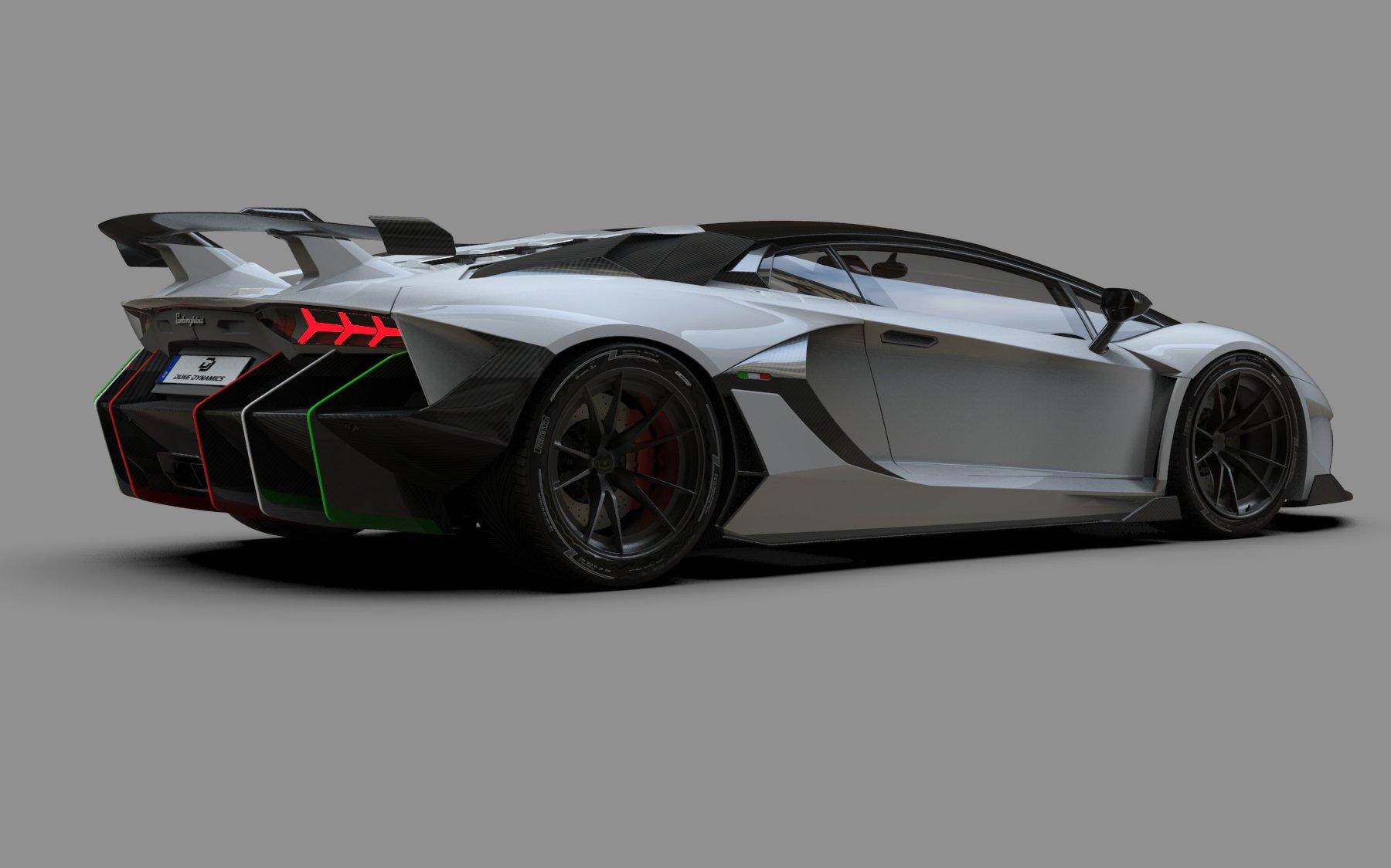 Lamborghini_Aventador_by_Duke_Dynamics_0021