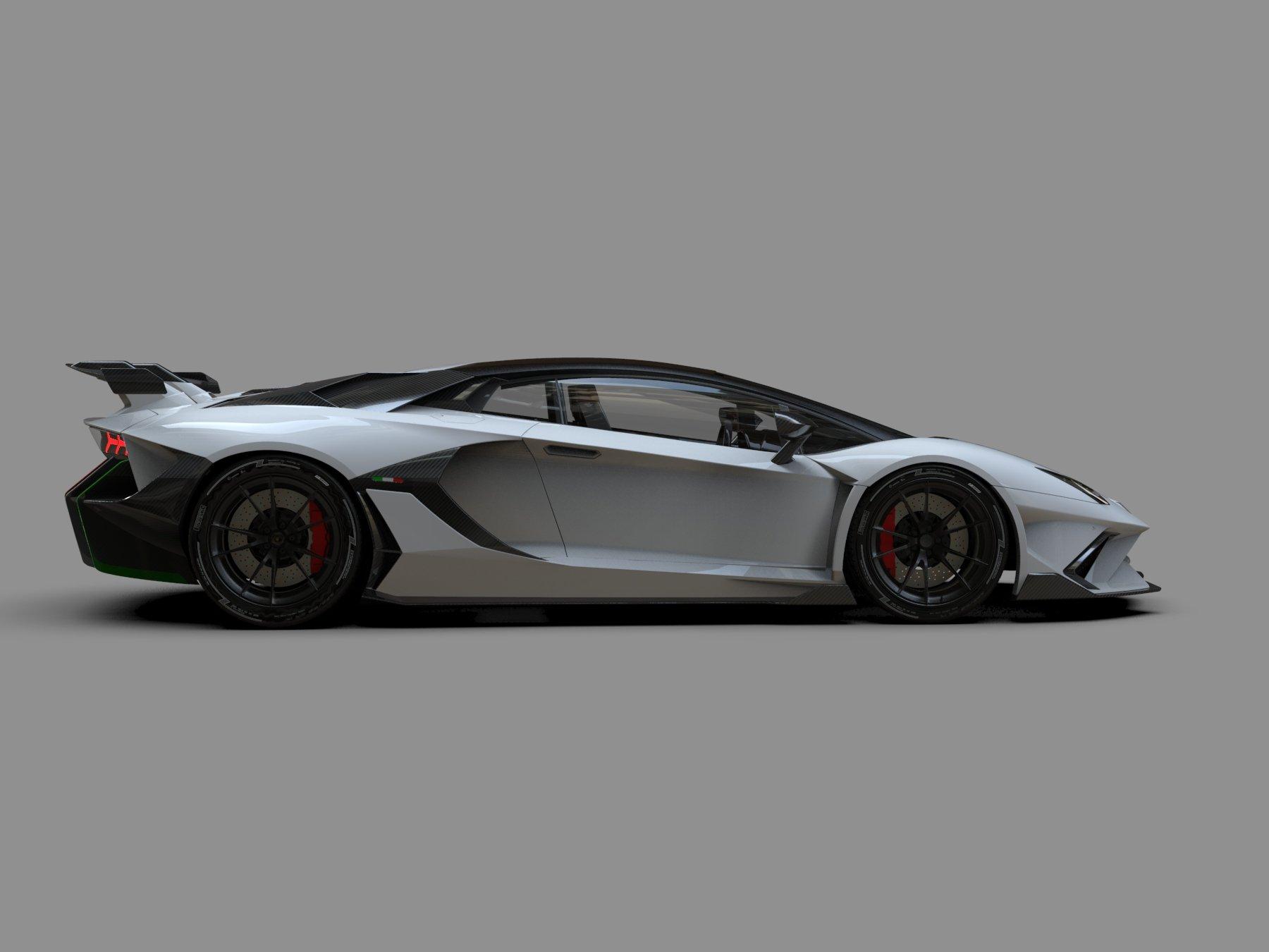 Lamborghini_Aventador_by_Duke_Dynamics_0022