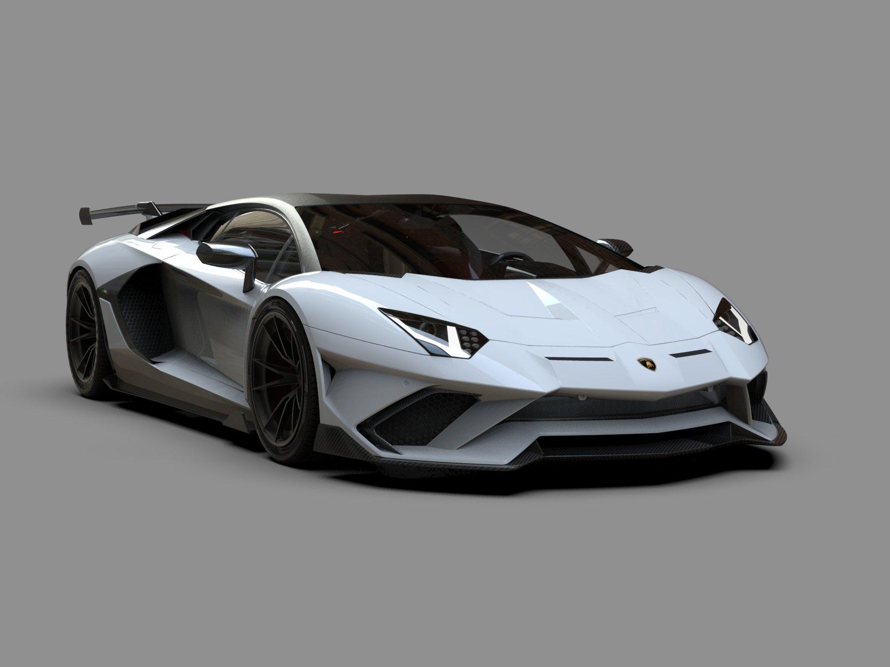 Lamborghini_Aventador_by_Duke_Dynamics_0023