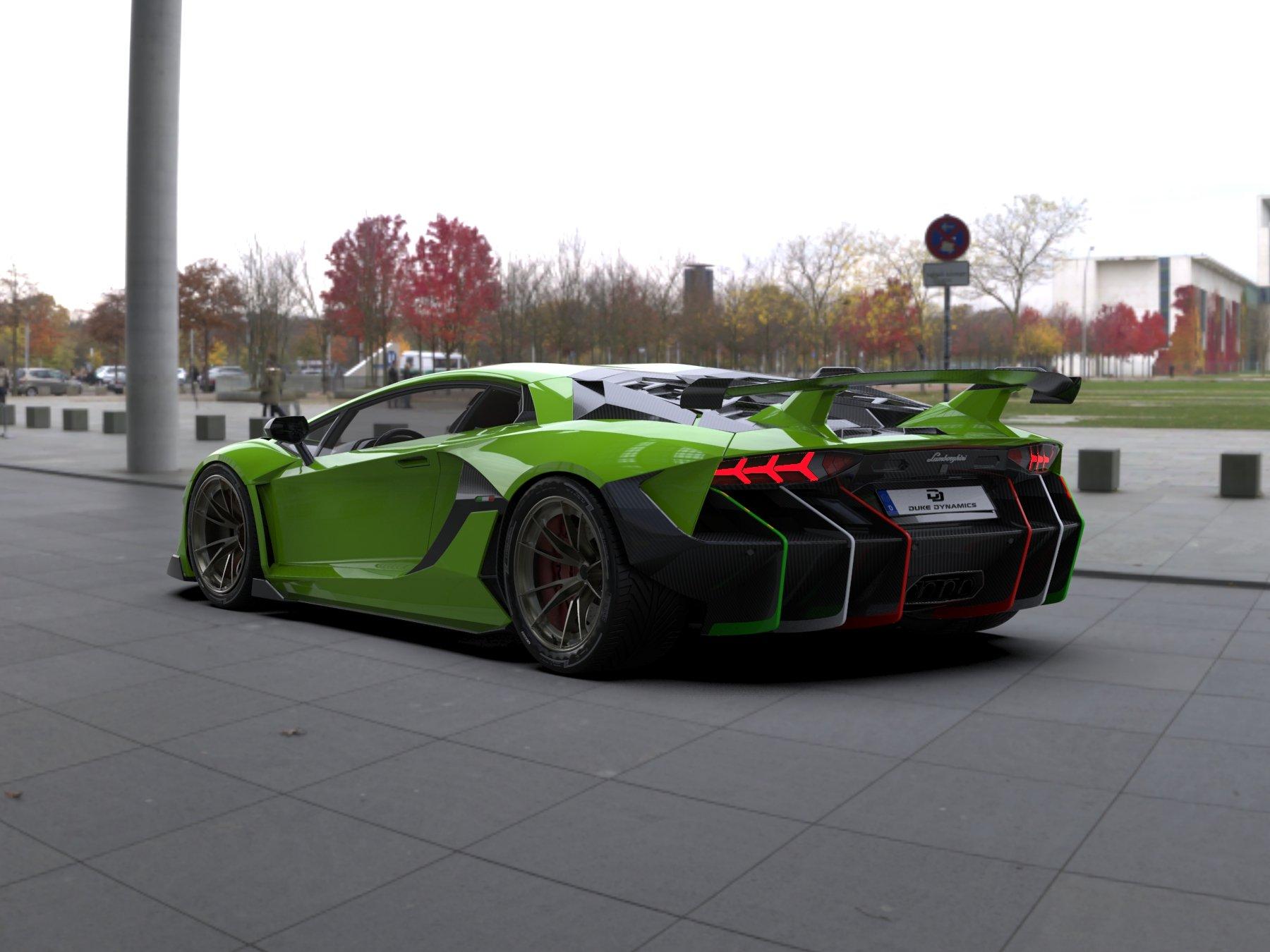 Lamborghini_Aventador_by_Duke_Dynamics_0024