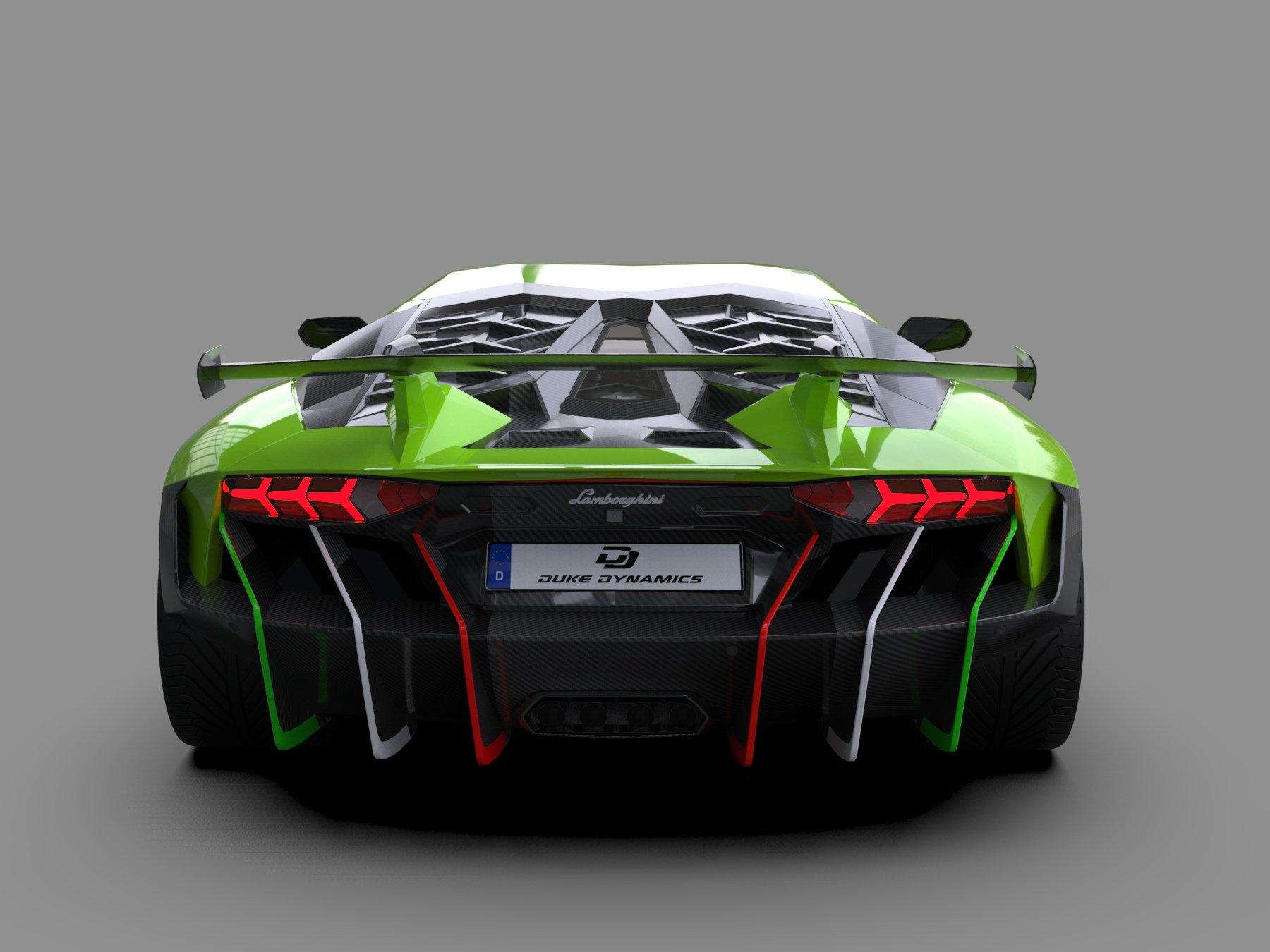 Lamborghini_Aventador_by_Duke_Dynamics_0025