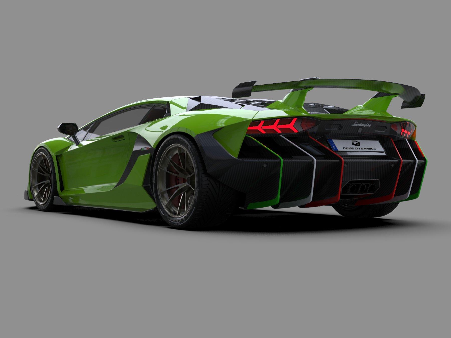 Lamborghini_Aventador_by_Duke_Dynamics_0026