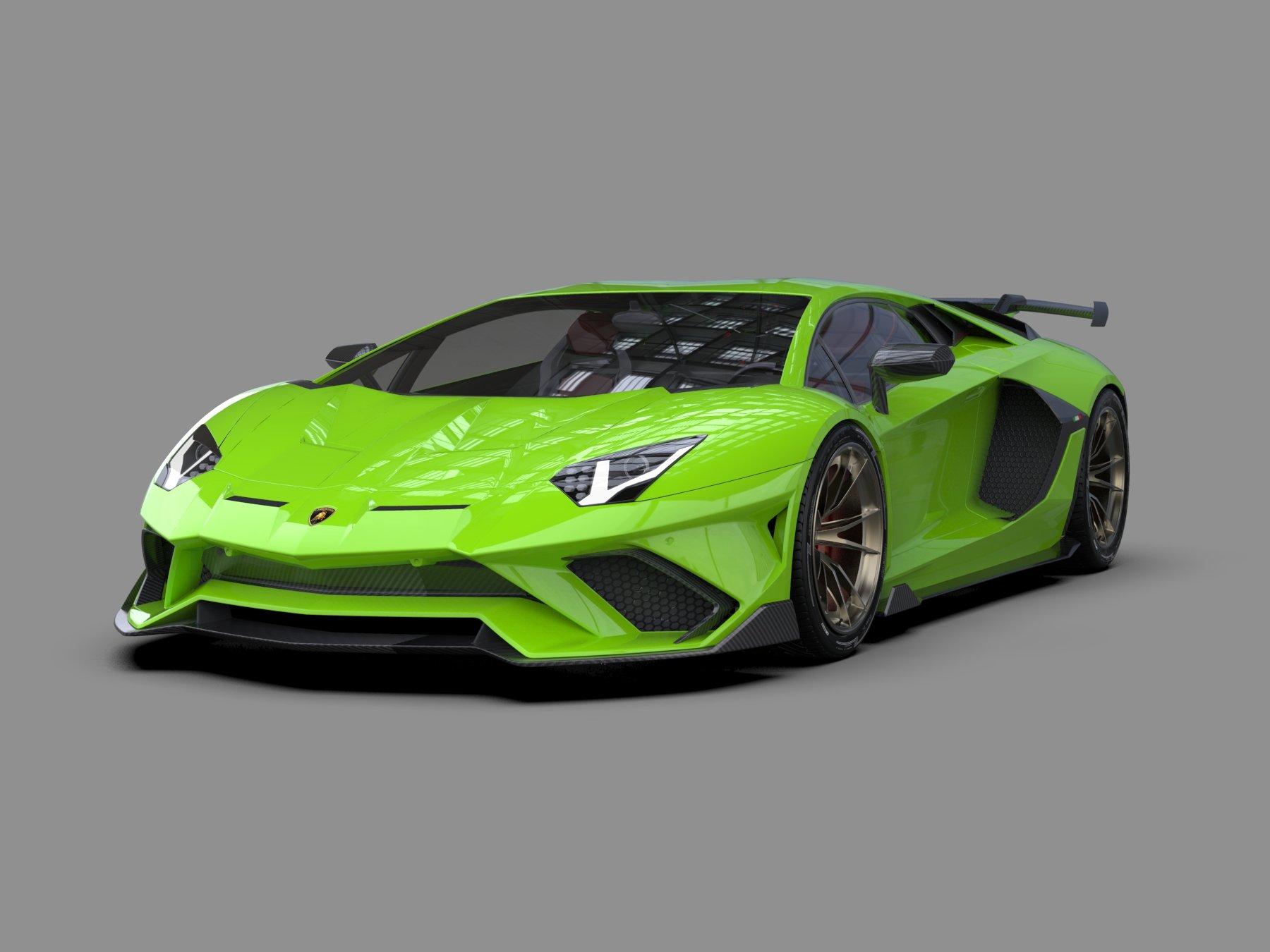 Lamborghini_Aventador_by_Duke_Dynamics_0027